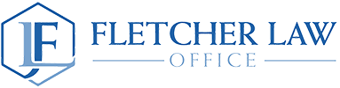Return to Fletcher Law Office, LLC Home
